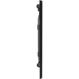 Brunner Linear Black 80 Bord